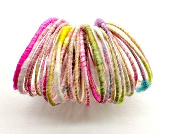 Pixie Stix WoolyWire - 36 inches