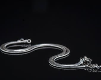 Sirsa Anklets