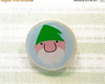 Summer Sale JIM coconut button green dwarf
