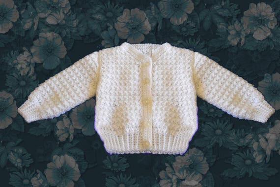 Baby cashmere sweater, baby cashmere cardigan, pure cashmere baby sweater, Baby girl sweater, baby cardigan, premature baby