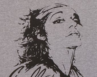 Maria Callas t shirt new S, M, L, XL