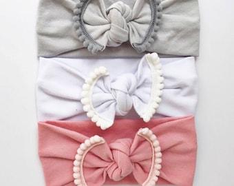 turbans for tots baby turban hats by turbansfortots on etsy