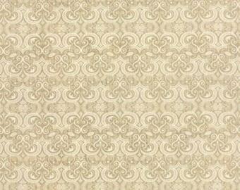 BLACK TIE AFFAIR by Moda in Basic Grey Cream Tan 30425-13