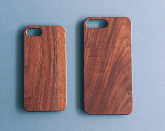 Wooden iPhone 7 Case, iPhone 7 Case Wood, Wood iPhone 7 Case, Wood iPhone 7 Plus Case, Wooden iPhone 7 Plus Case, Wood iPhone Case,Wood Gift