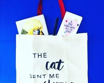 Tote Bag, Tote Bag, Market Bag, Market Bags, Book Bags, Book Bag, Bag, Bags