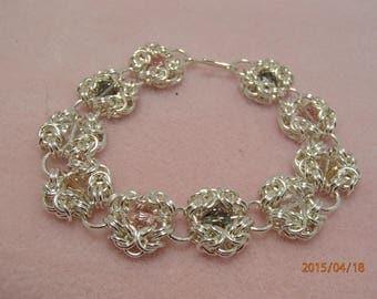 Romanov Bracelet