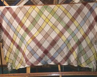 Sundancer Suri Blanket