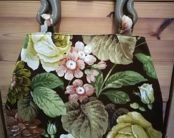 Mix flower bag