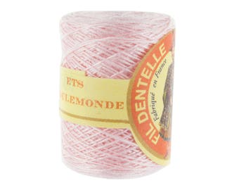 "Cotton thread ""Chinese"" 110 m"