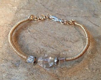"7"" bracelet"
