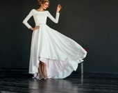 """Special listing - Rush production and shipping """"Makani"""" dress"""