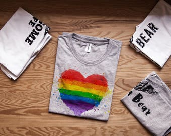 Gay marriage gift / Gift for gay couple / Gay couple gift  / Gay gift / Gay pride shirt / Gay shirts / Gay shirt / Gay tshirt /
