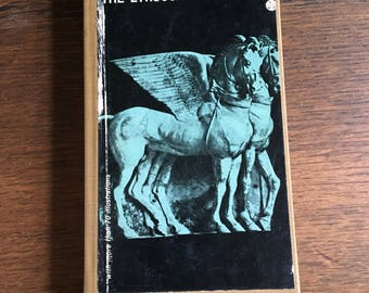1961 The Etruscans by Alain Hus--Translated