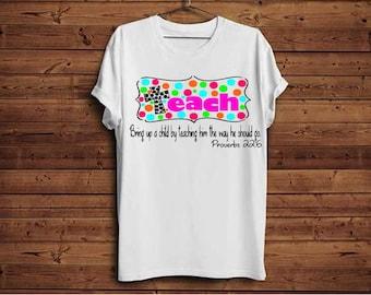 Teaching svg, Back to school svg, School svg, Teacher svg, Teach svg, School, New school year svg, 1st day of school, Teaching, Teacher