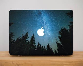 Macbook Case Hard Macbook Case Macbook 12 Hard Case Macbook Pro 13 Case Hard Macbook Pro 15 Case Hard Macbook Air 11 Macbook Air 13 PP2122