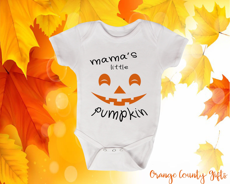 cute pumpkin onesies baby pumpkin onesie 1st halloween baby outfit cute pumpkin onesies