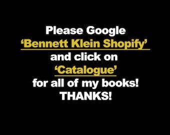 Visit me on Shopify!