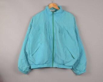 vintage adidas jacket, vintage adidas sweater, adidas crewneck, adidas windbreaker, adidas vintage, vintage windbreaker, adidas track jacket