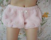 Fuwa Fuwa Bunny Shorts