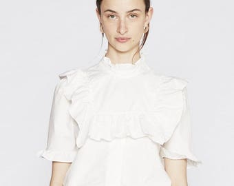 Satin silk fabric Haute Couture