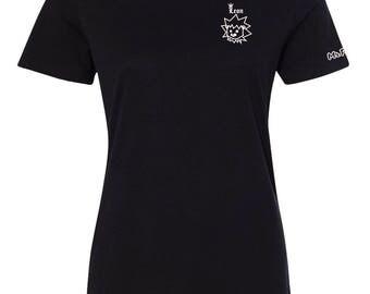 WOMEN's Leon Beast T-Shirt