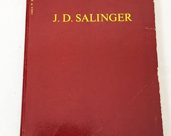 the alienation of holden caulfield in catcher in the rye by j d salinger Holden caulfield, the main character in jd salinger's novel, the catcher in the rye, is sixteen years old and does not act his own age for he is stuck in his own private world, filled with pain and suffering [tags: the catcher in the rye.
