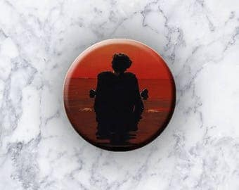 "HARRY STYLES - Pinback Button/Badge Pack (1.25"") - Sign Of The Times"