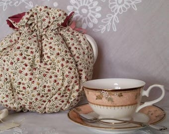 Tea Cozy - Hand Made