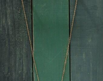 Rose quartz bar Necklace, Gemstone bar pendant necklace, Dainty necklace, Geometric necklace, Rose quartz necklace, Bridesmaid necklace
