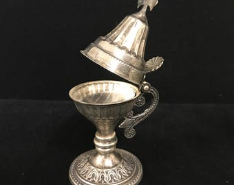 Small Holy Water Font