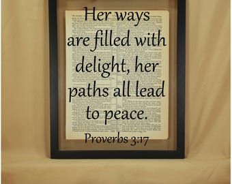 Religious Gifts for Women, Religious Gifts, Christian Gifts for Women, Religious Mothers Day Gifts, Christian Mom Gift, Gifts for Women