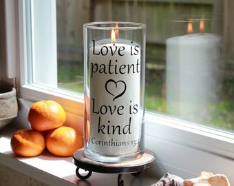 1 Corinthians, 1 Corinthians 13, 1 Corinthians 13 4, Corinthians, Love is Patient Love is Kind, Love is Patient, Love is Kind, Love Bible