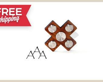 Wooden Spinner Handmade fidget spinner Wood fidget spinner EDC fidget spinner Hand spinner EDC spinner Handmade fidget Wooden fidget