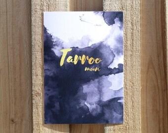 Tarro Moon