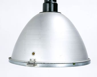 Large Industrial Dome Light