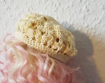 MSD mini fairy Hat