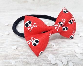 Headband for baby girl, hair band, bow, hair bow, baby girl, baby, girl, hair accessories