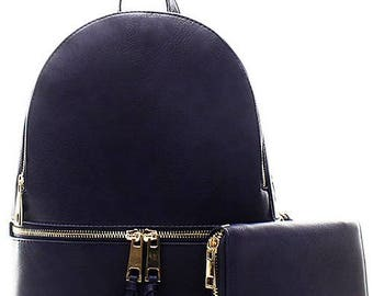 Backpack set | Etsy
