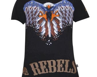 American Eagle  T-SHIRT for Men