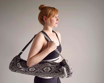 Design Yoga mat bag - AJALA