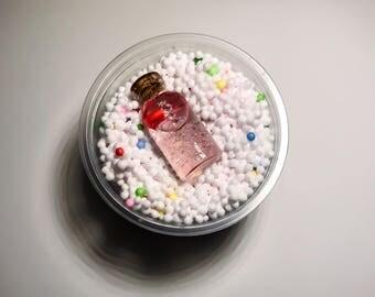 Inspirational Cupcake