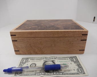 woodenn box, keepsake box, sood box
