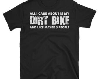 Dirtbike TShirt, Motorcross Shirt, Braaap Shirt, Motocross Shirt, Dirt Bike Shirt, Dirtbike T-Shirt, Freestyle Motocross, Motocross Tees,