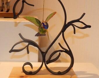 Ornament Holder