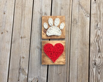 Paw and Heart Charity