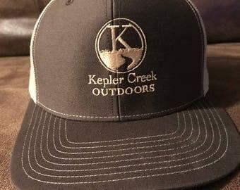 Kepler Creek Original (Brown/Khaki)