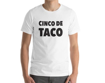 Cinco De Mayo Shirt, Cinco De Mayo TShirt, Cinco De Mayo T Shirt, Cinco De Mayo Tee, Cinco De Mayo Shirt Men, Cinco De Mayo Shirt Women