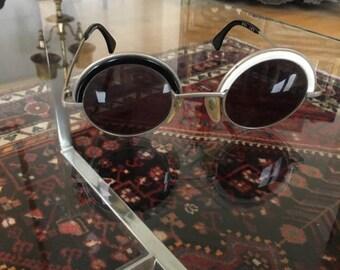 Pop Alain Mikli sunglasses