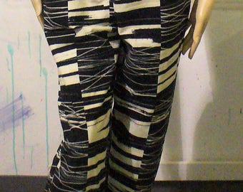 One Of A Kind BLIM! Unisex Pants