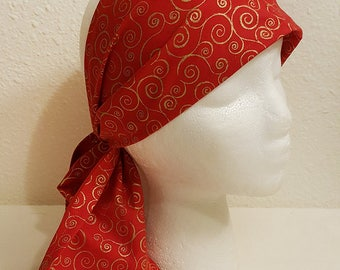 Bandana - Ready Made